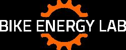 Bike Energy Lab